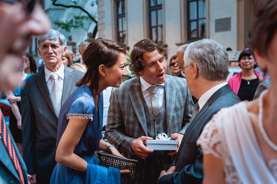 isabellmariusz 1062 - Isabelle & Marius - photographer for wedding