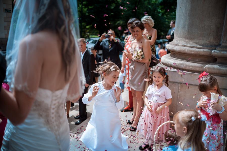 isabellmariusz 1063 - Isabelle & Marius - photographer for wedding