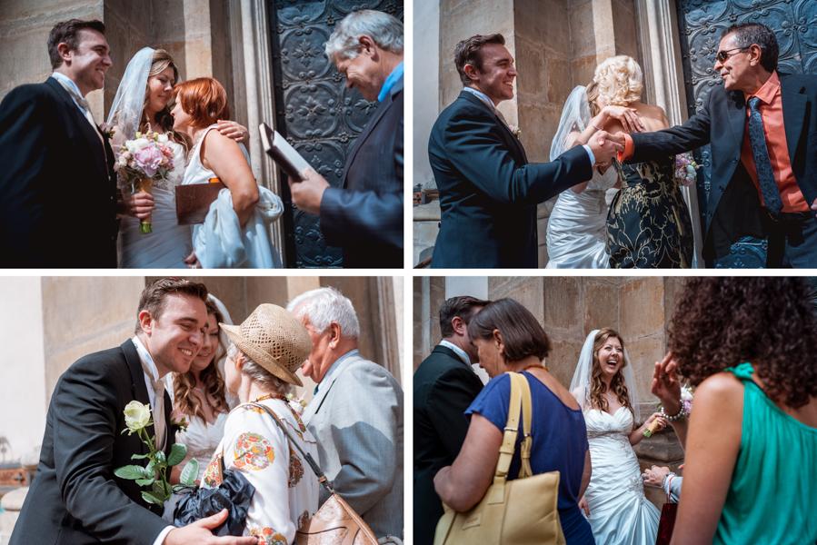 isabellmariusz 1066 2 - Isabelle & Marius - photographer for wedding