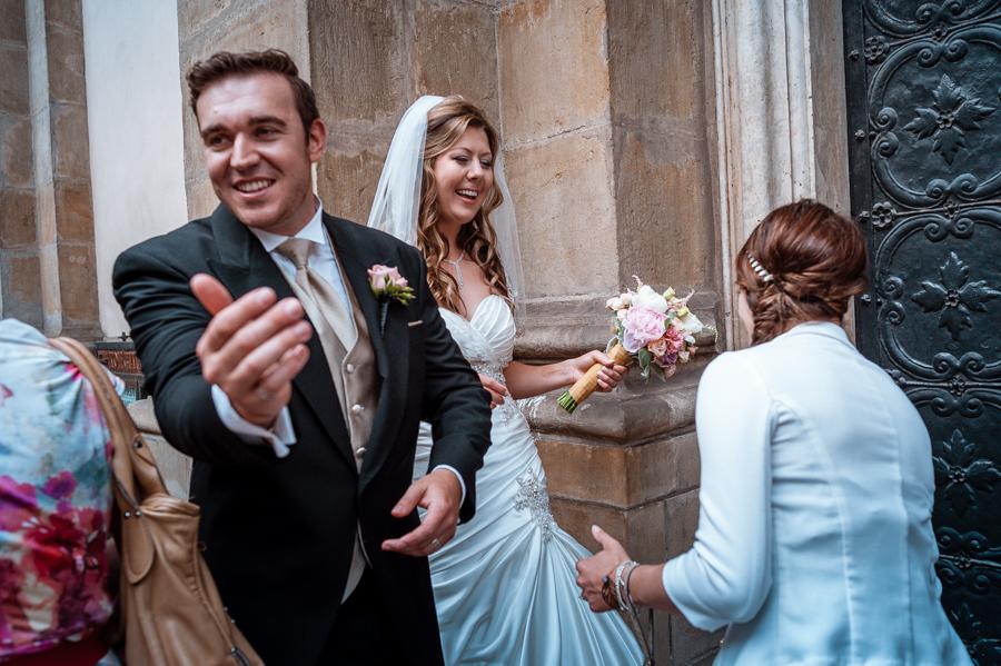 isabellmariusz 1067 - Isabelle & Marius - photographer for wedding