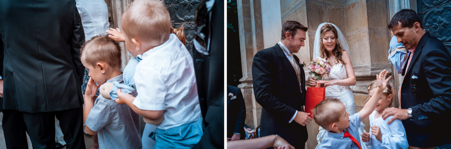 isabellmariusz 1069 - Isabelle & Marius - photographer for wedding