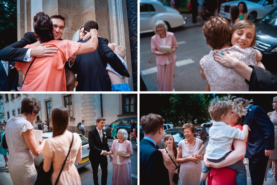 isabellmariusz 1071 2 - Isabelle & Marius - photographer for wedding