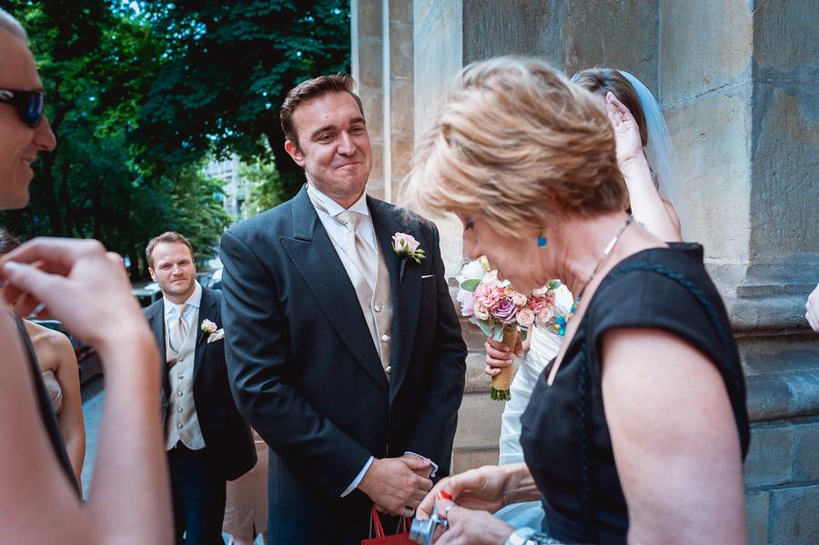 isabellmariusz 1072 - Isabelle & Marius - photographer for wedding