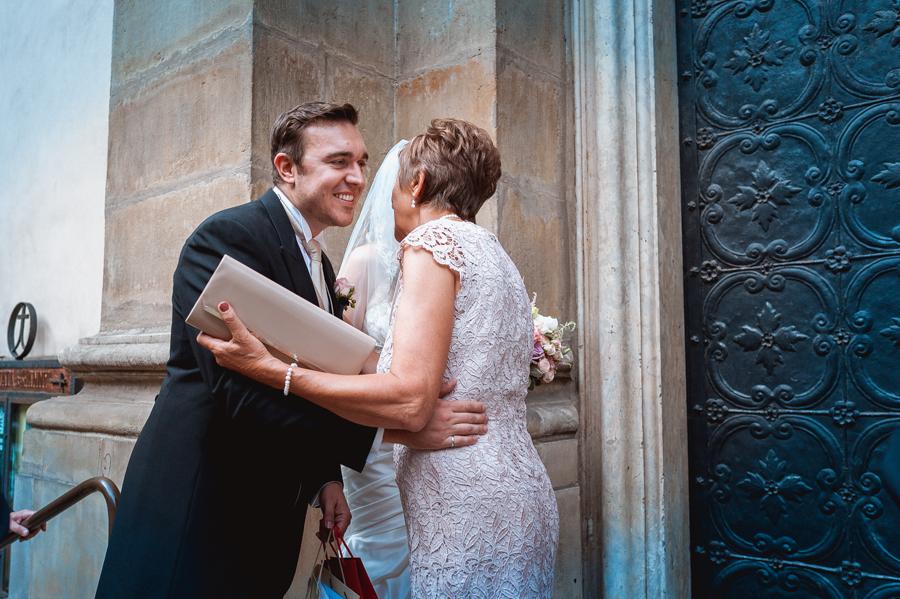 isabellmariusz 1074 - Isabelle & Marius - photographer for wedding