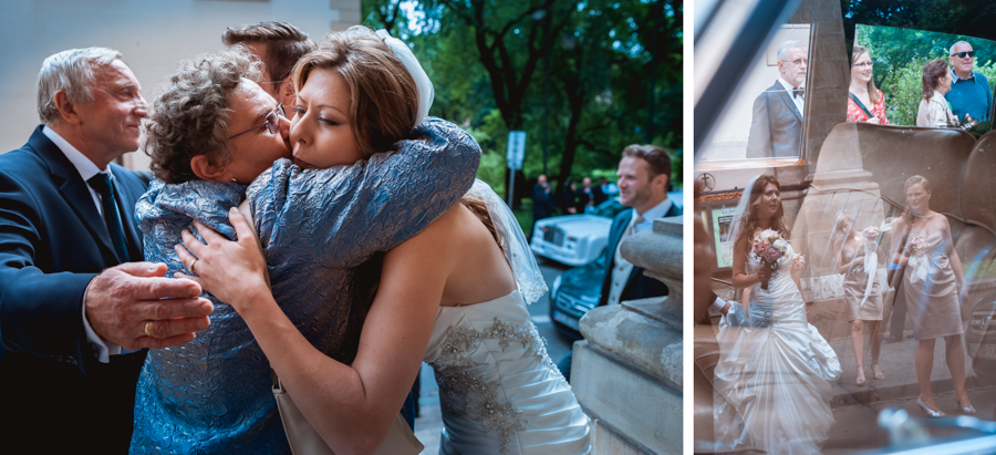 isabellmariusz 1075 - Isabelle & Marius - photographer for wedding
