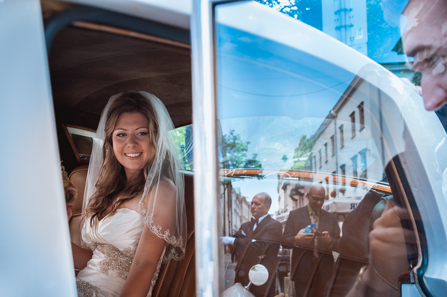isabellmariusz 1076 - Isabelle & Marius - photographer for wedding