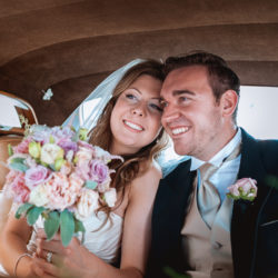 isabellmariusz 1078 250x250 - Isabelle & Marius - photographer for wedding