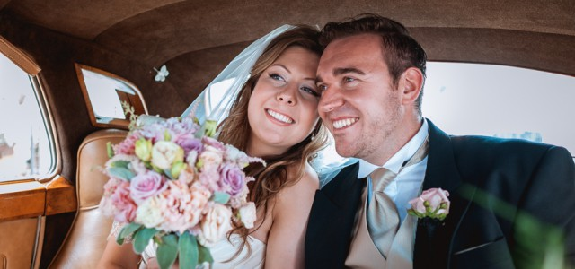 isabellmariusz 1078 640x300 - Wedding Photographer Windsor - Anna & Martin