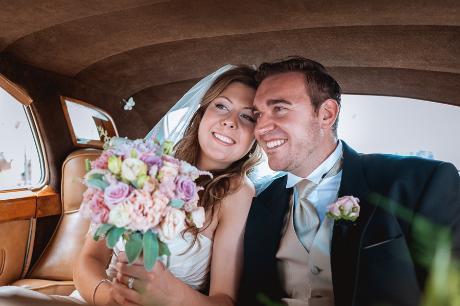 isabellmariusz 10781 - Isabelle & Marius - photographer for wedding