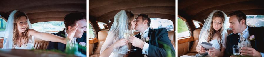 isabellmariusz 1080 - Isabelle & Marius - photographer for wedding