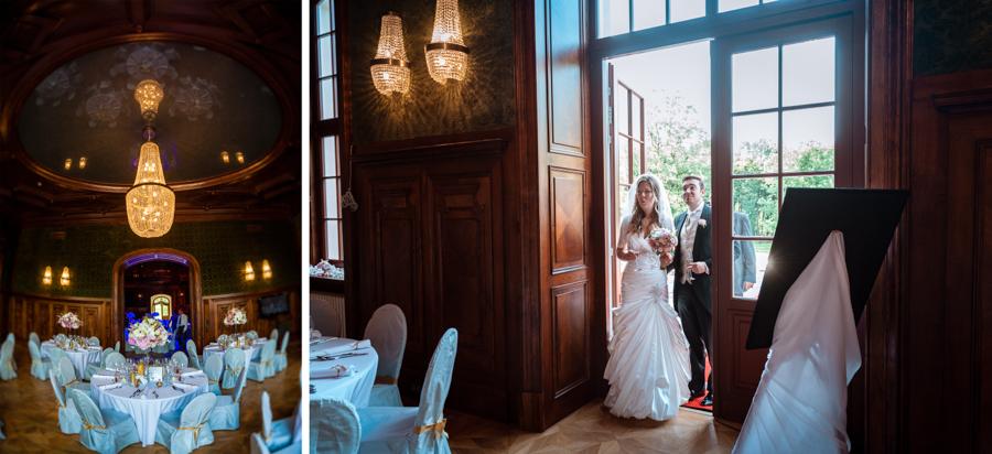 isabellmariusz 1085 - Isabelle & Marius - photographer for wedding