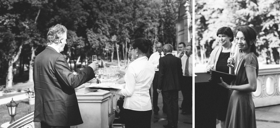 isabellmariusz 1088 - Isabelle & Marius - photographer for wedding