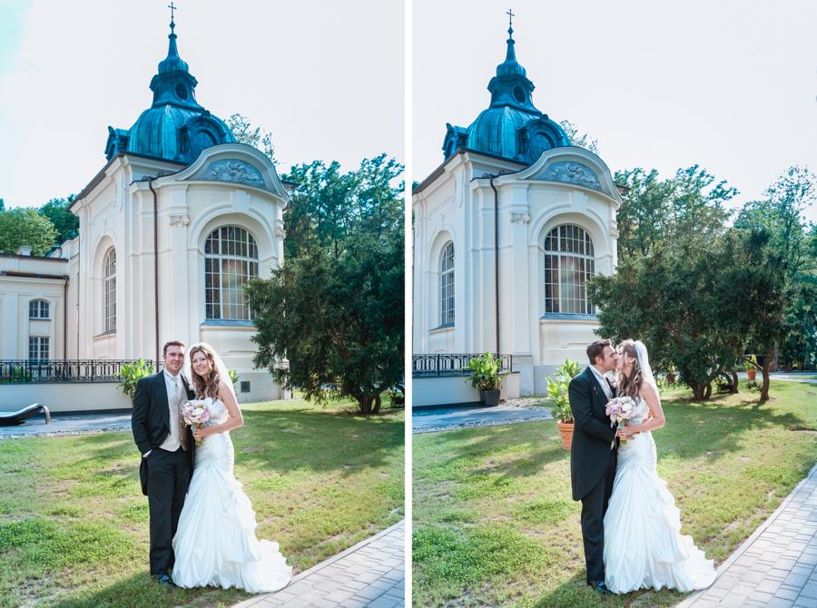 isabellmariusz 1089 - Isabelle & Marius - photographer for wedding