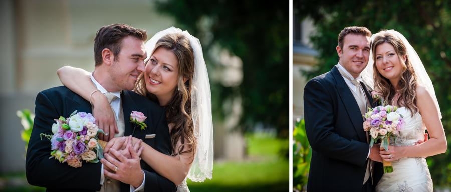 isabellmariusz 1090 - Isabelle & Marius - photographer for wedding