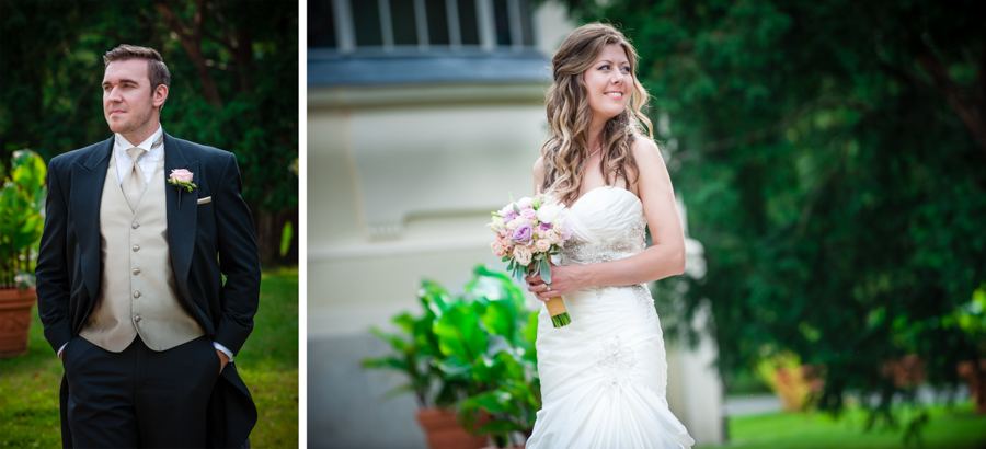 isabellmariusz 1091 - Isabelle & Marius - photographer for wedding