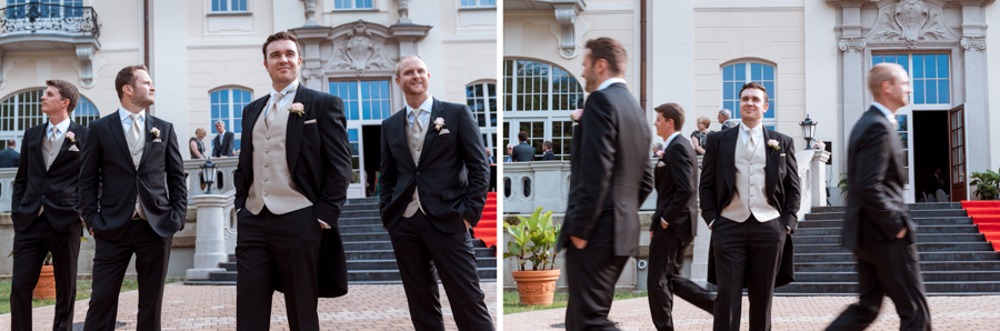 isabellmariusz 1092 - Isabelle & Marius - photographer for wedding