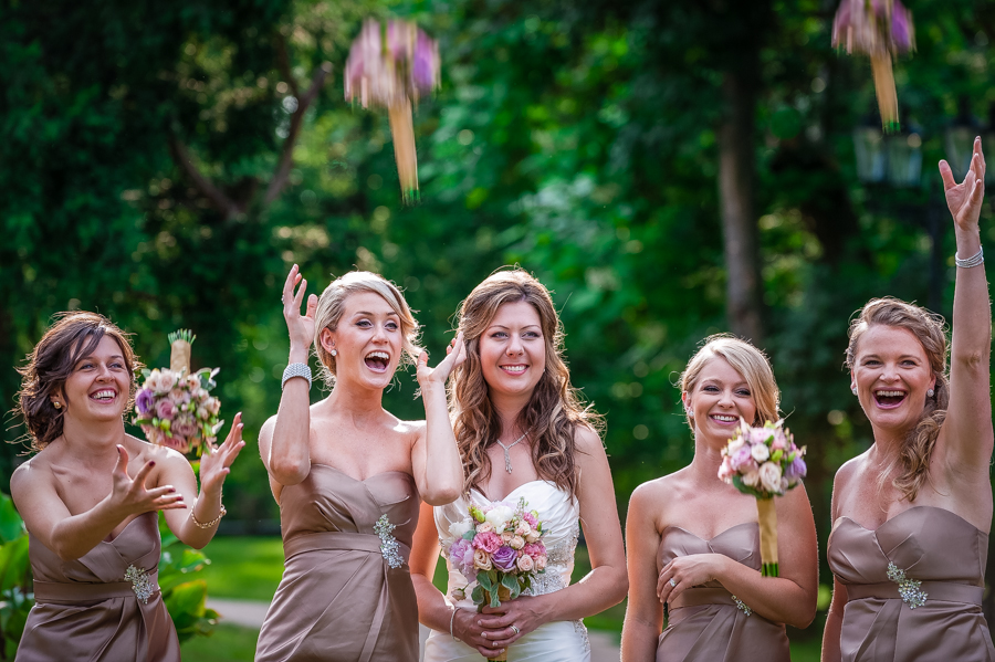 isabellmariusz 1093 - Isabelle & Marius - photographer for wedding