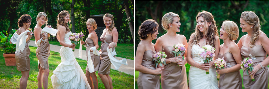 isabellmariusz 1094 - Isabelle & Marius - photographer for wedding