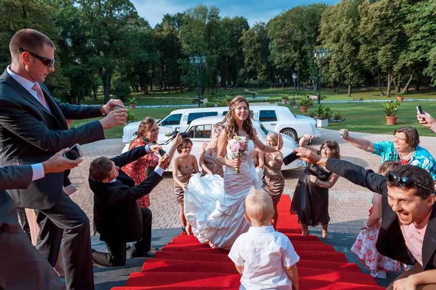 isabellmariusz 1095 - Isabelle & Marius - photographer for wedding
