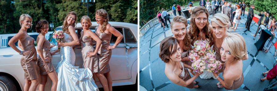 isabellmariusz 1096 - Isabelle & Marius - photographer for wedding