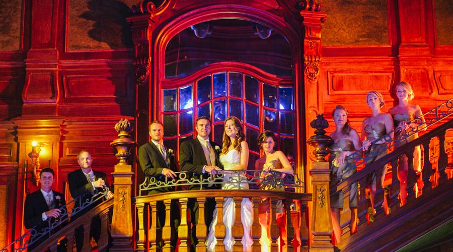 isabellmariusz 1098 - Isabelle & Marius - photographer for wedding
