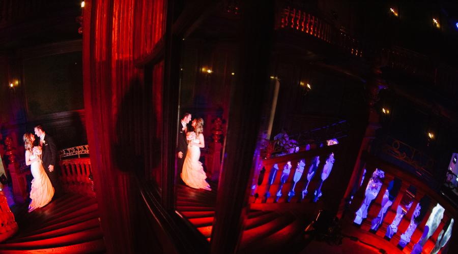 isabellmariusz 1099 - Isabelle & Marius - photographer for wedding