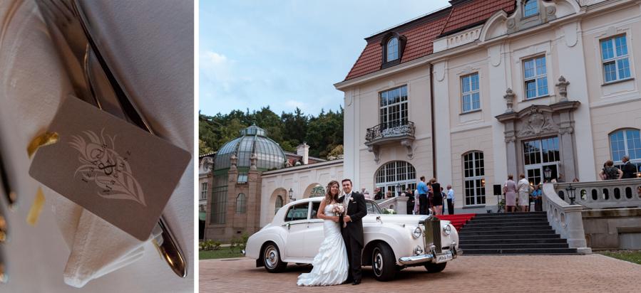 isabellmariusz 1100 - Isabelle & Marius - photographer for wedding