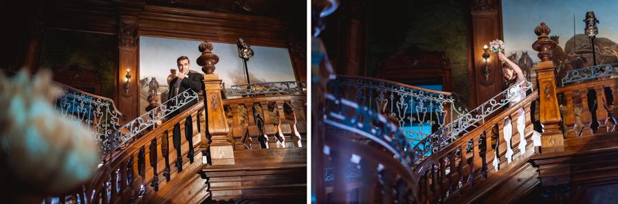 isabellmariusz 1102 - Isabelle & Marius - photographer for wedding