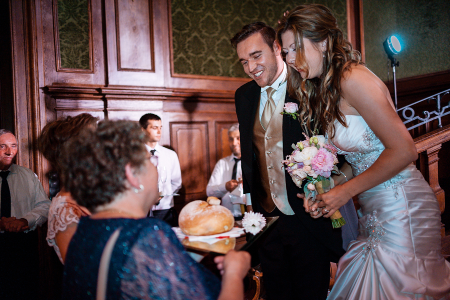 isabellmariusz 1103 - Isabelle & Marius - photographer for wedding