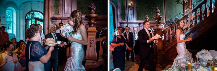 isabellmariusz 1104 - Isabelle & Marius - photographer for wedding