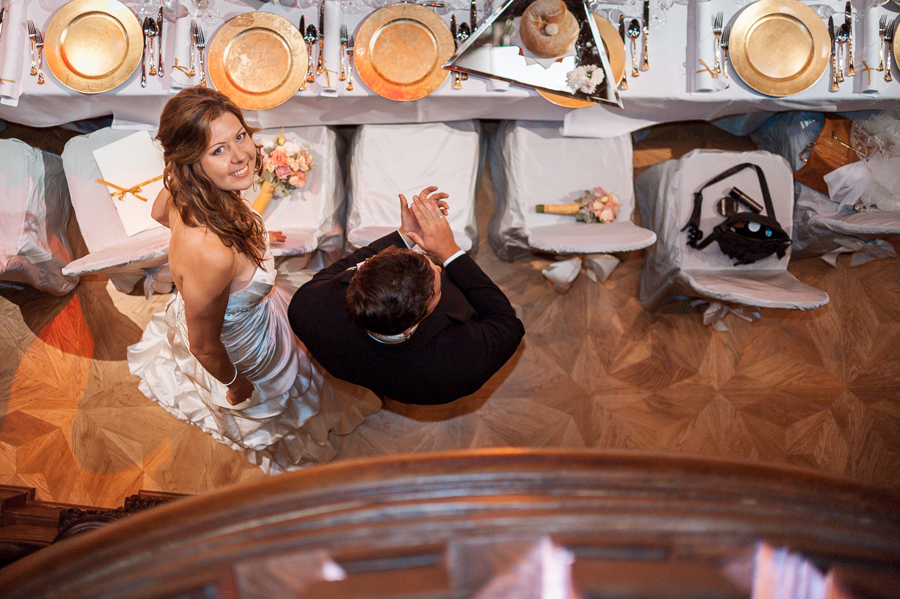 isabellmariusz 1105 - Isabelle & Marius - photographer for wedding