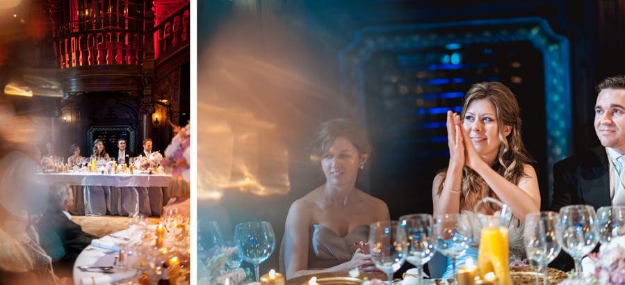 isabellmariusz 1109 - Isabelle & Marius - photographer for wedding