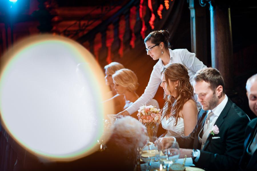 isabellmariusz 1111 - Isabelle & Marius - photographer for wedding