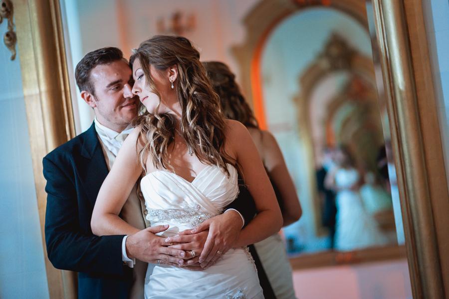 isabellmariusz 1112 - Isabelle & Marius - photographer for wedding