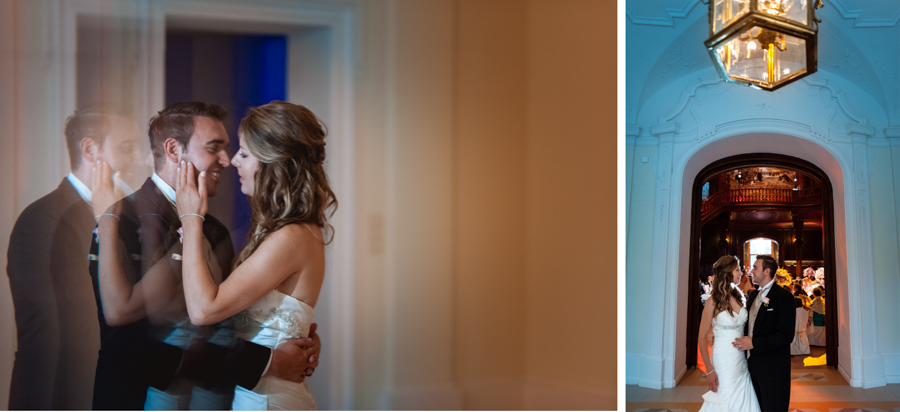 isabellmariusz 1113 - Isabelle & Marius - photographer for wedding