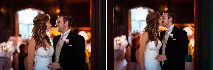 isabellmariusz 1114 - Isabelle & Marius - photographer for wedding