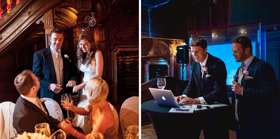 isabellmariusz 1116 - Isabelle & Marius - photographer for wedding