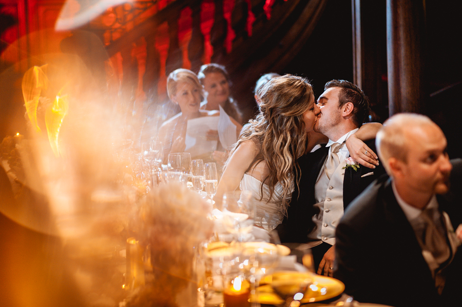 isabellmariusz 1121 - Isabelle & Marius - photographer for wedding