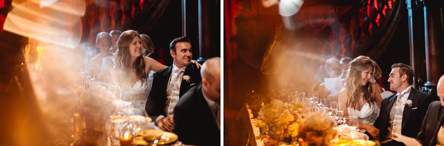 isabellmariusz 1122 - Isabelle & Marius - photographer for wedding