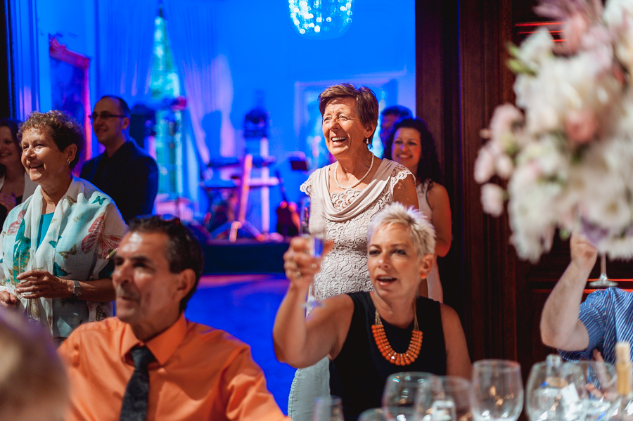 isabellmariusz 1123 - Isabelle & Marius - photographer for wedding