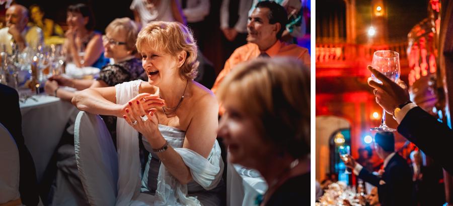 isabellmariusz 1124 - Isabelle & Marius - photographer for wedding