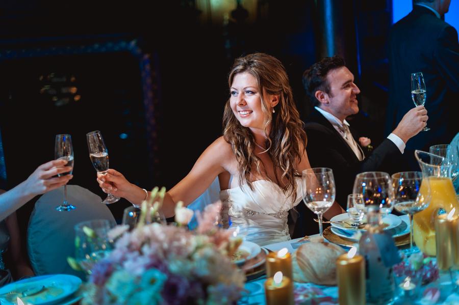 isabellmariusz 1125 - Isabelle & Marius - photographer for wedding