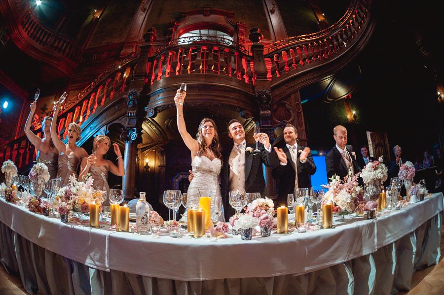 isabellmariusz 1126 - Isabelle & Marius - photographer for wedding