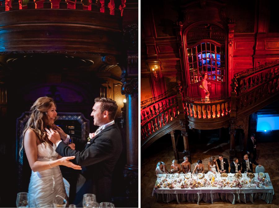 isabellmariusz 1127 - Isabelle & Marius - photographer for wedding
