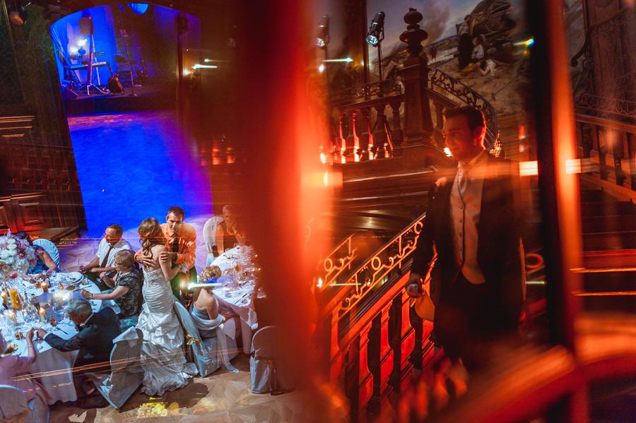 isabellmariusz 1133 - Isabelle & Marius - photographer for wedding