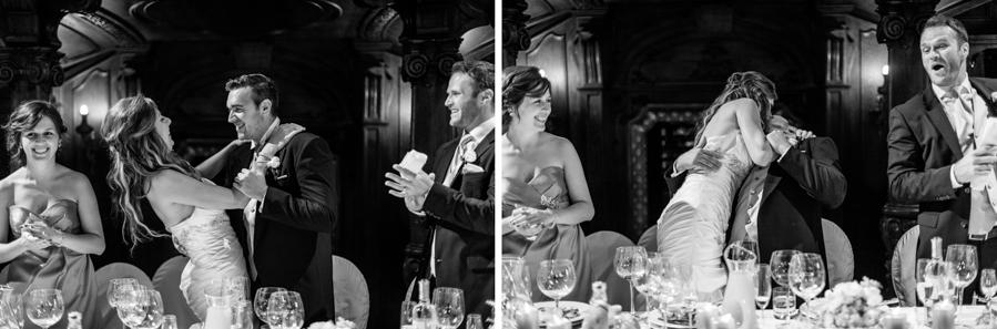isabellmariusz 1134 - Isabelle & Marius - photographer for wedding