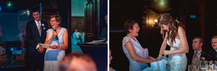 isabellmariusz 1138 - Isabelle & Marius - photographer for wedding