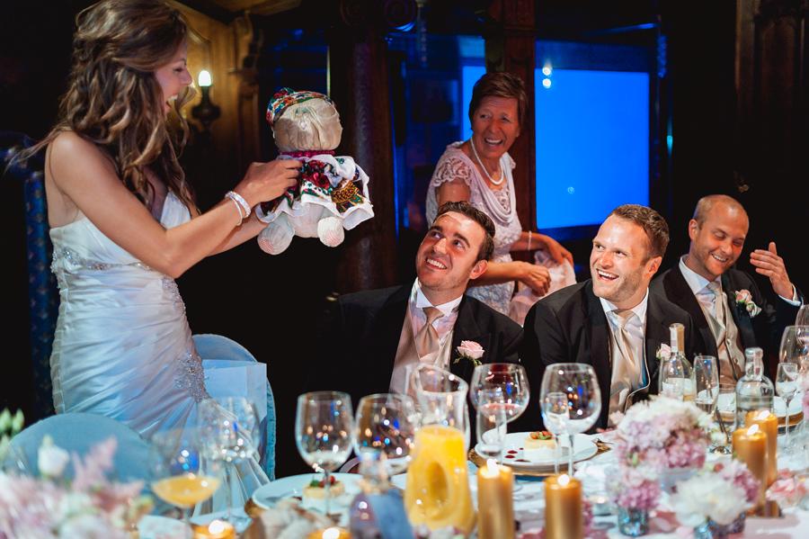 isabellmariusz 1139 - Isabelle & Marius - photographer for wedding