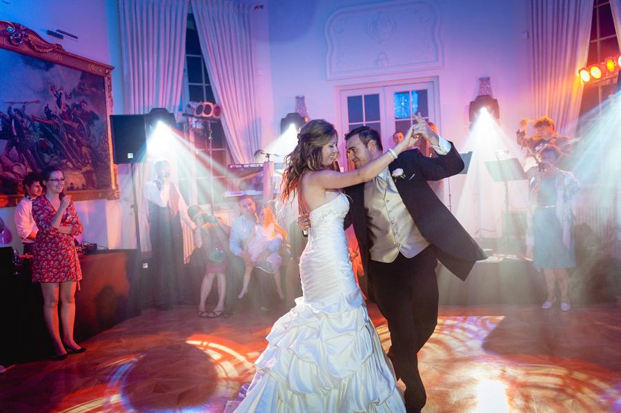 isabellmariusz 1141 - Isabelle & Marius - photographer for wedding