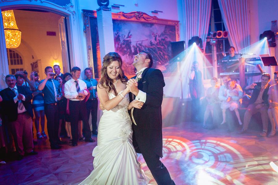 isabellmariusz 1142 - Isabelle & Marius - photographer for wedding